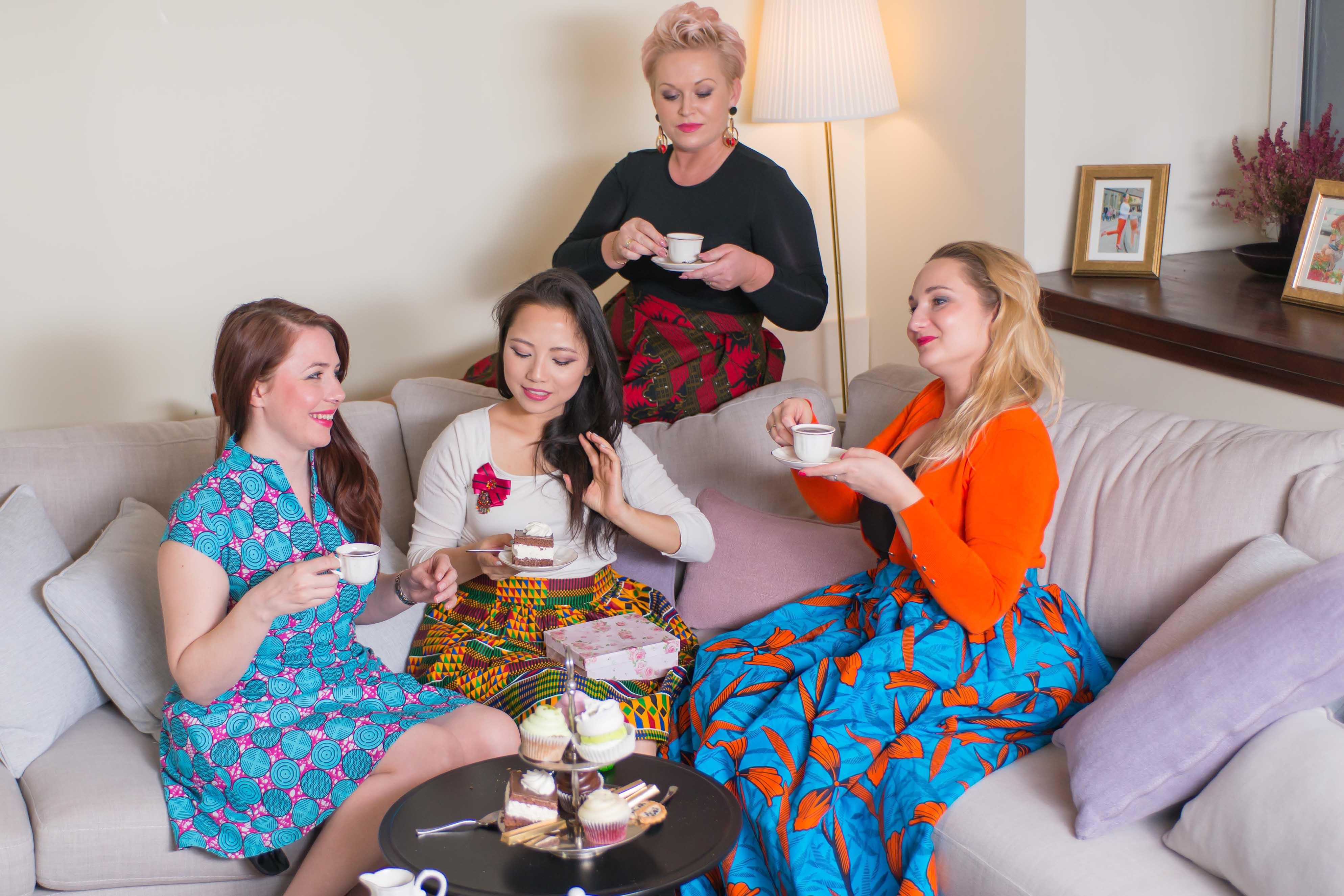 Taye-africanprint-dress-skirts-fashion-Warsaw-Poland