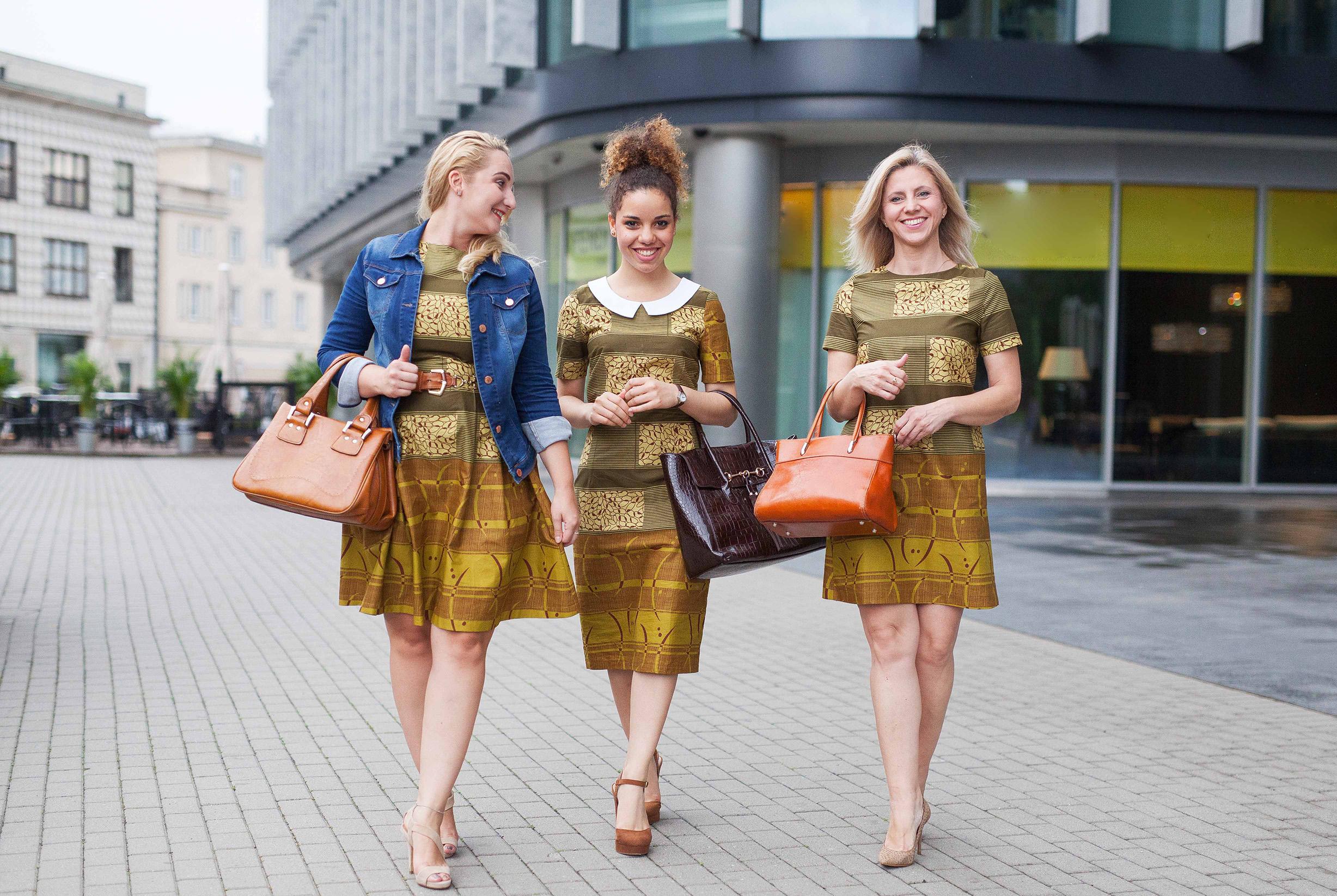 Taye-africanprint-skirts-standout-woman-fashion