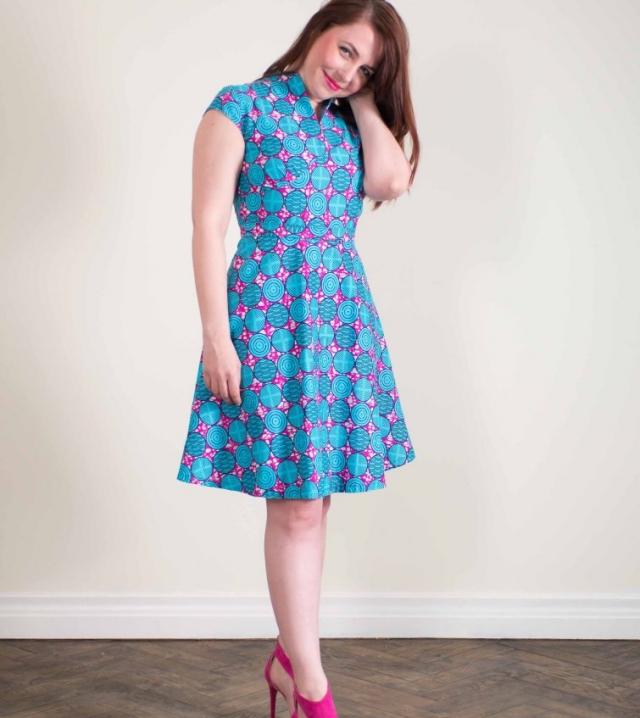 Taye-africanprint-skirt-standout-dress