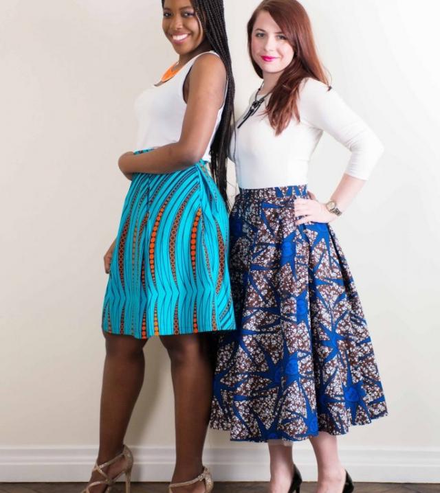 Taye-africanprint-skirt-standout-midiskirt
