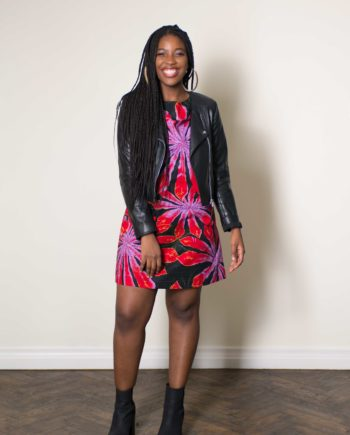 taye-casualdress-africanprint-afrykanskie-moda-w-polsce-colours-standout