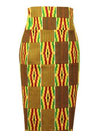 Taye-africanprints-straightskirt-pencilskirt-spodnice-afrykankie-afryka-fashion-ubrania-zakupyonline-skleponline9