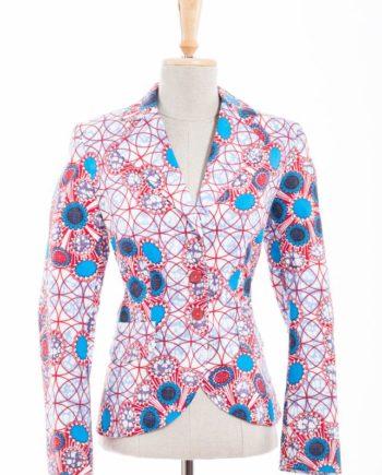 Taye-jacket-zakiety-africanprint-afrykanskie-moda-w-polsce-ubrania-fittedjacket