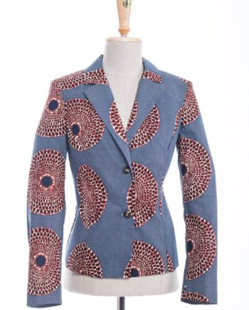 Taye-jacket-zakiety-africanprint-afrykanskie-moda-w-polsce-ubrania-straightjacket14