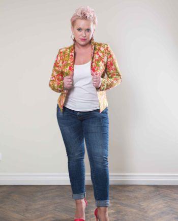 Taye-jacket-zakiety-africanprint-afrykanskie-moda-w-polsce-ubrania1