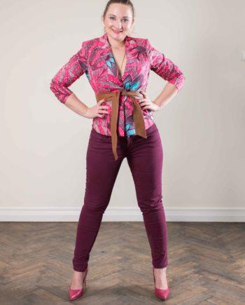 Taye-jacket-zakiety-africanprint-afrykanskie-moda-w-polsce4