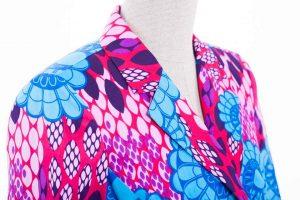 taye-africanprint-standout-in-highwaistskirt-moda-office-casual-afrykanskie-moda-w-polsce-sklep1