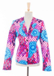taye-africanprint-standout-in-highwaistskirt-moda-office-casual-afrykanskie-moda-w-polsce-sklep3