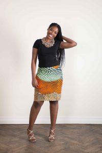taye-africanprint-standout-in-lowwaistskirt-moda-office-casual-afrykanskie-moda-w-polsce-sklep-zakupyonline