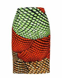 taye-africanprint-standout-in-lowwaistskirt-moda-office-casual-afrykanskie-moda-w-polsce-sklep-zakupyonline-skleponline