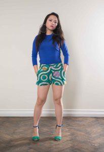 TAYE-short-standout-beproud-nini-women